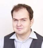 Боршевников Алексей Евгеньевич