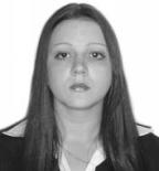 Седова Нелли Алексеевна