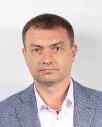 Михайлюк Тимофей Анатольевич