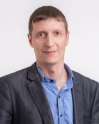 Кузнецов Петр Анатольевич