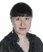 Лосева Яна Петровна