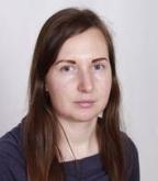 Доценко Ксения Андреевна