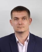 Городников Олег Александрович