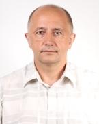 Зимин Виктор Васильевич
