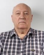 Головин Дмитрий Иванович