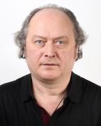 Петухов Олег Олегович