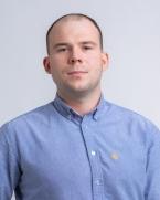 Сайчук Денис Сергеевич