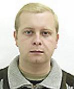 Салов Андрей Николаевич