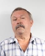 Кривовяз Виктор Иванович