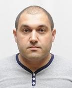 Мелконян Армен Робертович