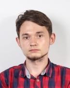 Селютин Дмитрий Владимирович