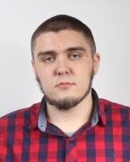 Куценко Денис Александрович