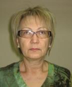 Аверина Марина Михайловна