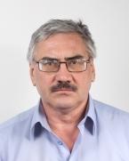 Гурский Олег Геннадьевич