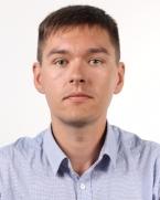 Королев Егор Владимирович