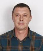 Прокудин Константин Олегович