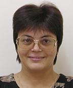 Архипова Елена Николаевна