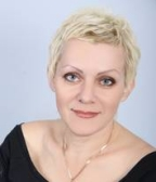 Тычук Ольга Константиновна