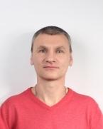 Гетте Артем Викторович