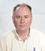 Мордовцев Андрей Юрьевич