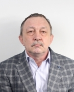Антонов Андрей Горациевич