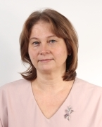 Дудко Виктория Валерьевна