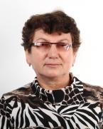 Самсонова Ирина Анатольевна