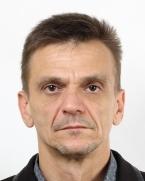 Сафонов Игорь Викторович