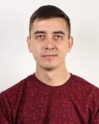 Каминский Никита Сергеевич