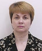 Бойченко Альфия Асхатовна