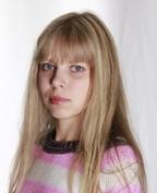 Моркулева Елена Юрьевна