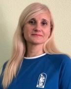 Горбунова Ольга Васильевна