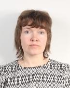Филипова Александра Геннадьевна