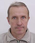 Макаров Игорь Георгиевич