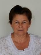 Малышева Галина Леонидовна
