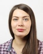 Никульченкова Наталья Павловна