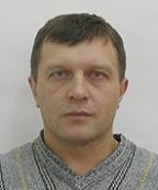 Овсянников Владимир Юрьевич