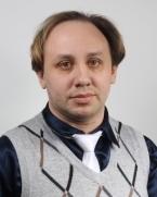 Живец Александр Павлович