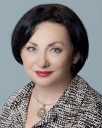 Ворожбит Ольга Юрьевна