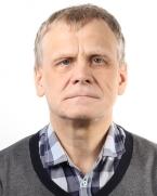 Шеломенцев Андрей Геннадьевич