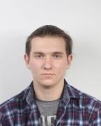 Куксин Никита Сергеевич