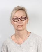 Тунгусова Елена Владимировна