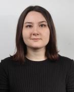 Епифанова Юлия Сергеевна