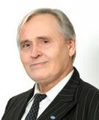 Пекарский Анатолий Борисович