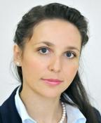 Валуева Арина Владимировна