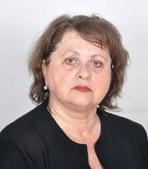 Иванова Любовь Николаевна