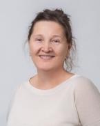 Фадеева Екатерина Дмитриевна