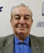 Корсков Виктор Владимирович