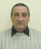 Мартышенко Сергей Николаевич