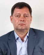 Ожигов Алексей Николаевич
